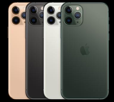 Lo smartphone con la miglior fotocamera