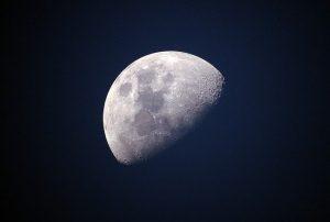 Si siamo stati sulla Luna