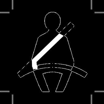 Chi ha inventato le cinture di sicurezza a 3 punti