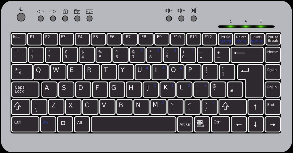 keyboard-34176_1280