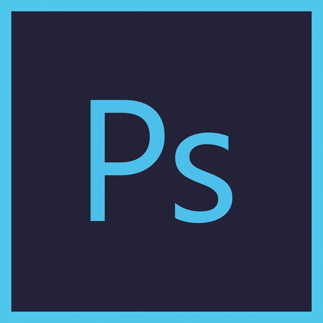 photoshop-1065296_1280